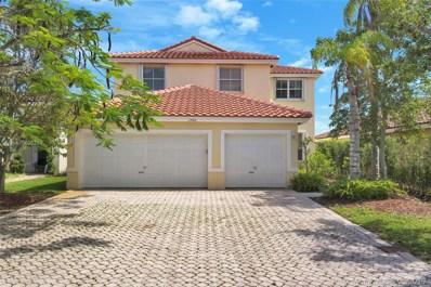 13460 SW 144th Ter, Miami, FL 33186 - MLS#: A10696269