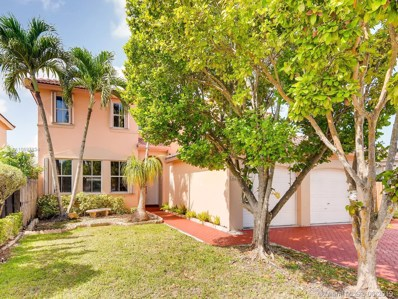 16284 SW 82nd St, Miami, FL 33193 - MLS#: A10697834