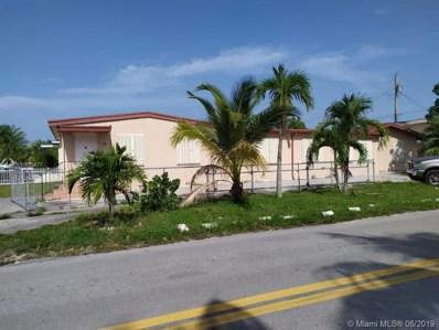 302 E 47, Hialeah, FL 33013 - MLS#: A10698477