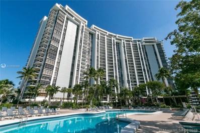 9 Island Av UNIT 1014, Miami Beach, FL 33139 - #: A10698558