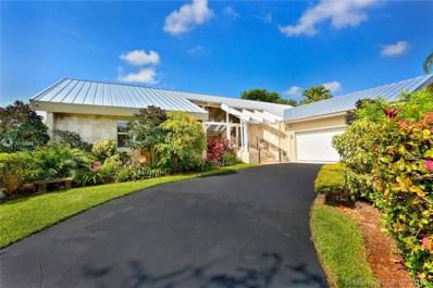 7820 SW 170th St, Palmetto Bay, FL 33157 - #: A10698791