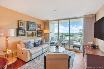 600 W Las Olas Blvd UNIT 701S, Fort Lauderdale, FL 33312 - MLS#: A10699190