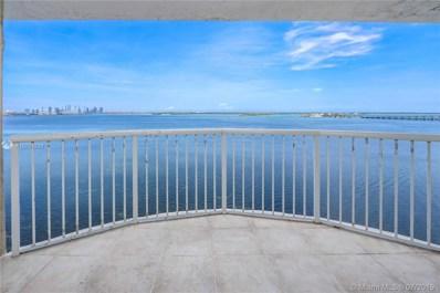 1420 Brickell Bay Dr UNIT 1603A, Miami, FL 33131 - #: A10701239
