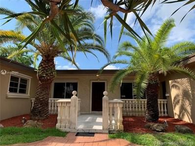 1990 NE 187th Dr, North Miami Beach, FL 33179 - MLS#: A10701250