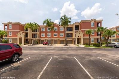 4704 SW 160th Ave UNIT 224, Miramar, FL 33027 - #: A10701841