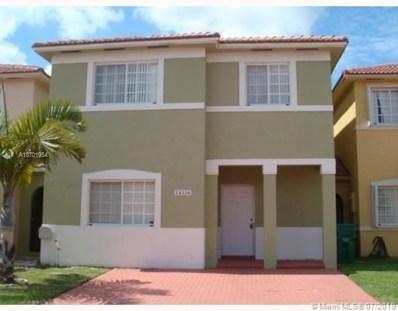 14334 SW 133rd Ct, Miami, FL 33186 - MLS#: A10701954