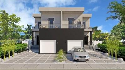 1968 NW 25th Ave UNIT 1968, Miami, FL 33125 - #: A10701966