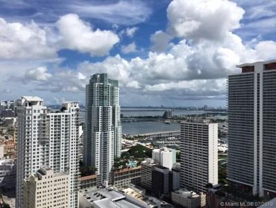 151 SE 1st St UNIT 702, Miami, FL 33131 - #: A10702029