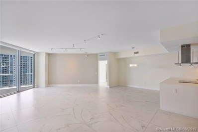 17301 Biscayne Blvd UNIT 1907, North Miami Beach, FL 33160 - MLS#: A10702867