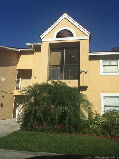 10441 SW 156th Ct UNIT 415, Miami, FL 33196 - MLS#: A10703227