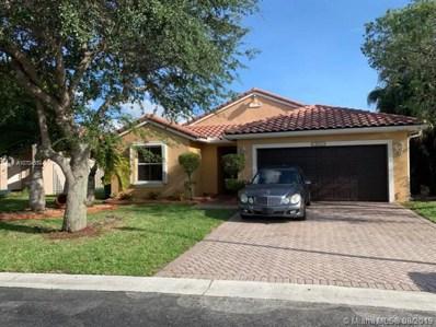 13478 SW 144th Ter, Miami, FL 33186 - #: A10704534