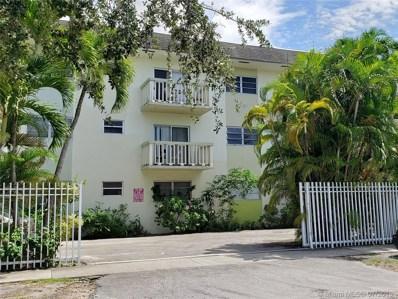 770 NE 128th St UNIT 204, North Miami, FL 33161 - MLS#: A10704966
