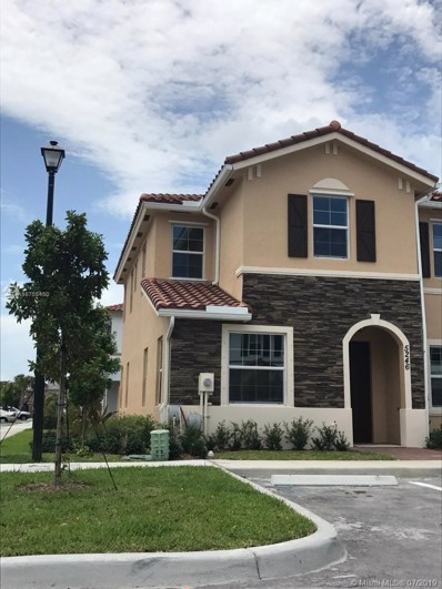 5246 Ellery Ter UNIT 5246, West Palm Beach, FL 33417 - #: A10705450