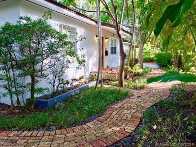 2560 Inagua Ave, Miami, FL 33133 - #: A10706240
