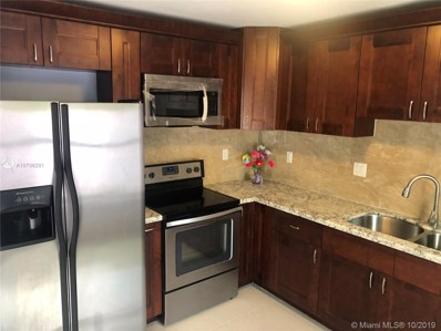 2560 W 60th Pl UNIT 101-2, Hialeah, FL 33016 - #: A10706291