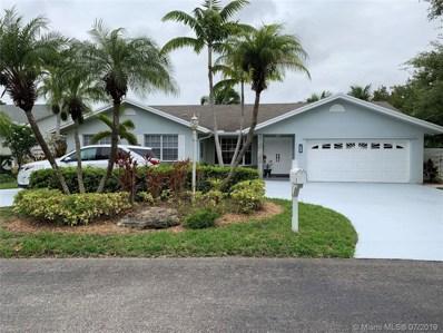 14642 SW 141st Ct, Miami, FL 33186 - MLS#: A10706335
