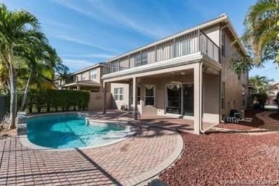 15844 Corintha Ter, Delray Beach, FL 33446 - #: A10706598