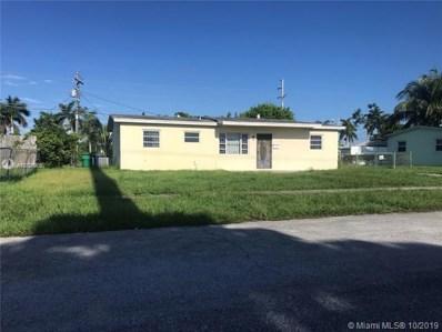 14710 SW 106th Ave, Miami, FL 33176 - MLS#: A10706905