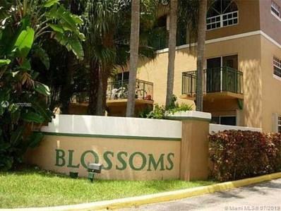 10018 Hammocks Blvd UNIT 201-5, Miami, FL 33196 - MLS#: A10707080
