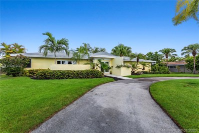 13020 SW 69th Ave, Pinecrest, FL 33156 - #: A10707485