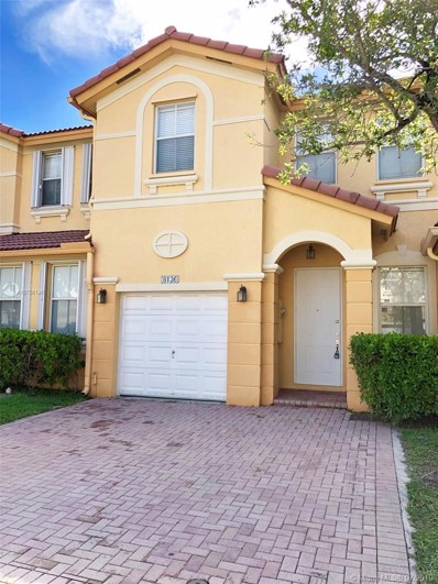 8136 NW 108th Ave, Doral, FL 33178 - #: A10708136