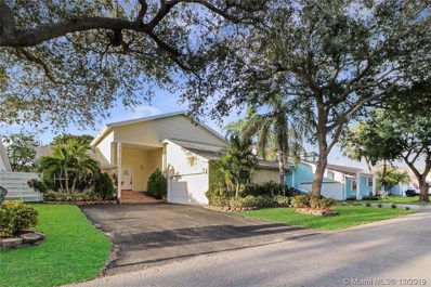 14033 SW 149th Ln, Miami, FL 33186 - #: A10708631