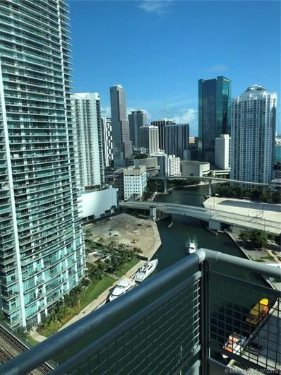 690 SW 1st Ct UNIT 2904, Miami, FL 33130 - #: A10710747