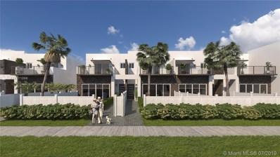1616 SW 4th Ave, Fort Lauderdale, FL 33315 - #: A10711068