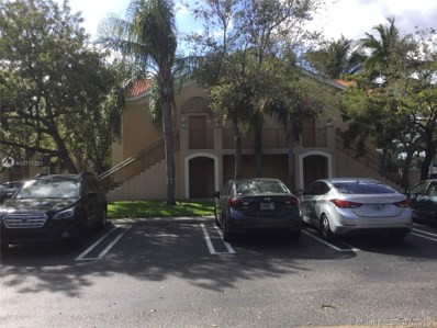4200 San Marino Blvd UNIT 103, West Palm Beach, FL 33409 - #: A10711201