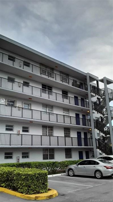 14165 SW 87th St UNIT D204, Miami, FL 33183 - MLS#: A10711262