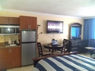 19201 Collins Ave UNIT 901, Sunny Isles Beach, FL 33160 - #: A10711358