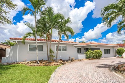 1732 SW 103rd Pl, Miami, FL 33165 - MLS#: A10711363
