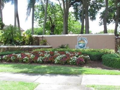 5053 SW 154th Pl, Miami, FL 33185 - #: A10711456