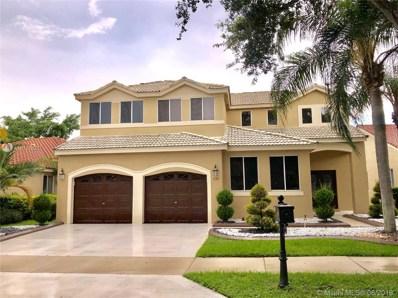 1336 Camellia Cir, Weston, FL 33326 - #: A10711621