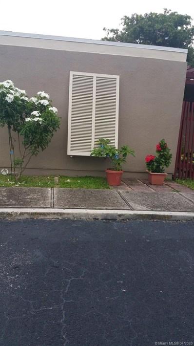 10900 Clubhouse, Pembroke Pines, FL 33026 - #: A10711741