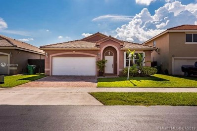 7524 SW 166th Ct, Miami, FL 33193 - MLS#: A10713174