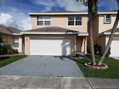 4054 Eastridge Cir, Deerfield Beach, FL 33064 - #: A10713183
