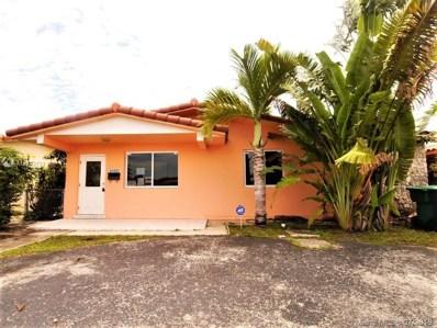 10420 SW 24th St, Miami, FL 33165 - MLS#: A10713731