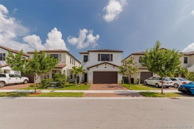 3315 W 97th Ter, Hialeah, FL 33018 - #: A10714800