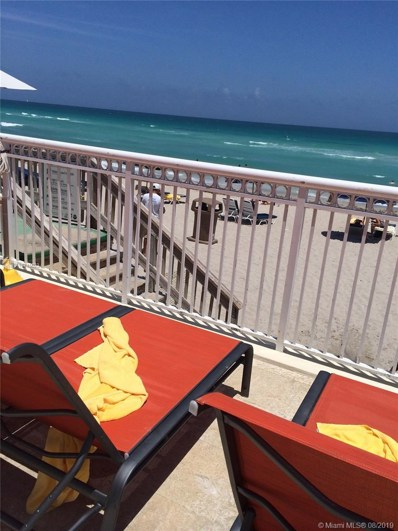 19201 Collins Ave UNIT 228, Sunny Isles Beach, FL 33160 - #: A10715023