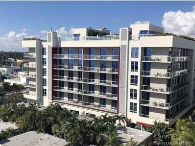 777 N Ocean Dr UNIT S516, Hollywood, FL 33019 - #: A10715686