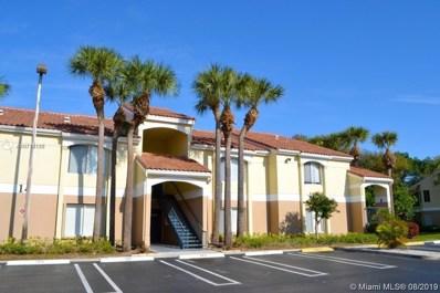 815 W Boynton Beach Blvd UNIT 6-102, Boynton Beach, FL 33426 - #: A10719155