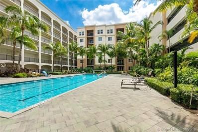 1660 Renaissance Commons Blvd UNIT 2125, Boynton Beach, FL 33426 - #: A10719215