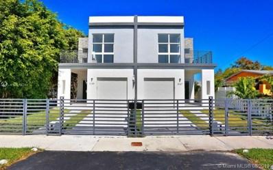 3169 SW 25th St, Miami, FL 33133 - #: A10719244