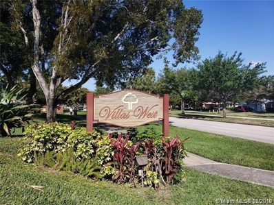 10951 Cypress Rd UNIT 10951, Pembroke Pines, FL 33026 - #: A10719458