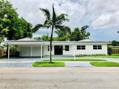 10423 SW 120th St, Miami, FL 33176 - MLS#: A10719549
