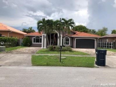 2702 SW 140th Ave, Miami, FL 33175 - MLS#: A10719749