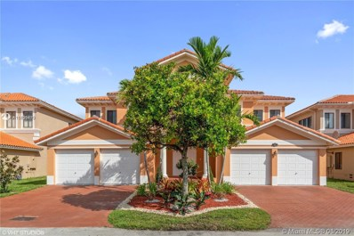 7855 SW 195th Ter, Cutler Bay, FL 33157 - MLS#: A10720473