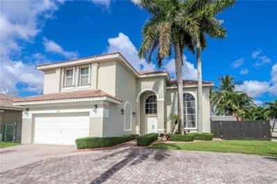 772 NW 129th Ave, Miami, FL 33182 - MLS#: A10720809