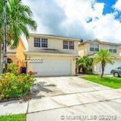 4132 Eastridge Circle, Deerfield Beach, FL 33064 - #: A10720888